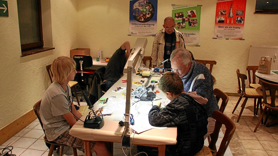 20110728-112636_P24-Kinderferienprogramm_IMG_2598