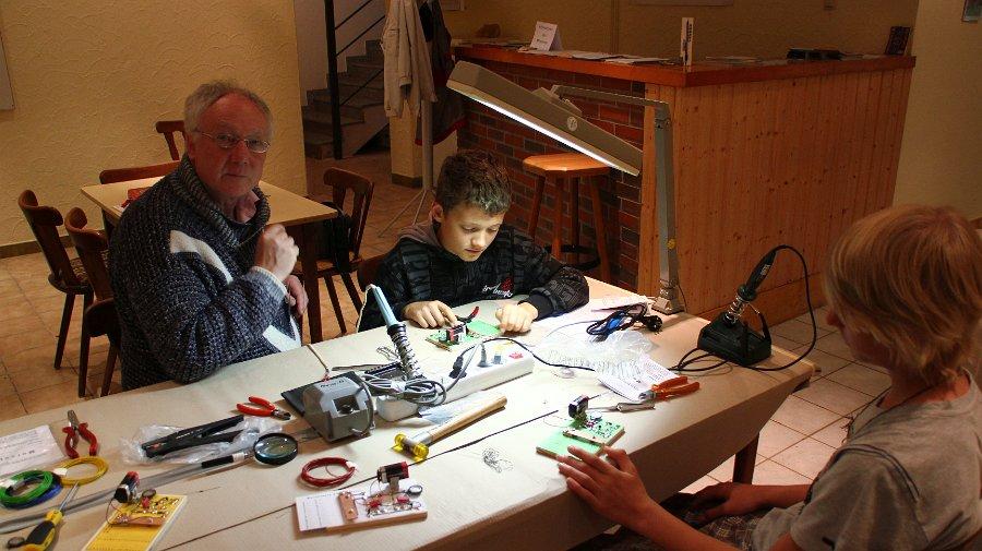 20110728-112712_P24-Kinderferienprogramm_IMG_2601