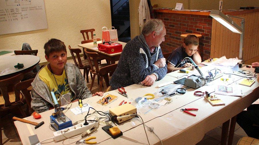 20110728-133812_P24-Kinderferienprogramm_IMG_2613