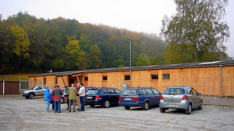 2011-10-23 09-51-52 - P1050358