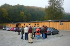 2011-10-23 09-59-18 - P1050360