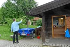 20100829_180122_P24-Sommerfest_P1030826
