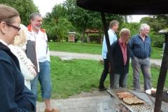 20100829_181800_P24-Sommerfest_P1030829
