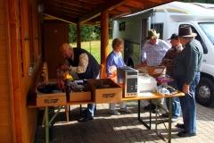 20120915-115528_Sommerfest_P24_IMG_4843