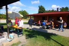 20120915-130650_Sommerfest_P24_IMG_4851