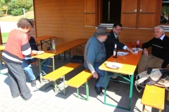 20120915-130736_Sommerfest_P24_IMG_4852