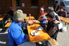 20120915-130750_Sommerfest_P24_IMG_4853