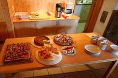 20120915-144540_Sommerfest_P24_IMG_4863