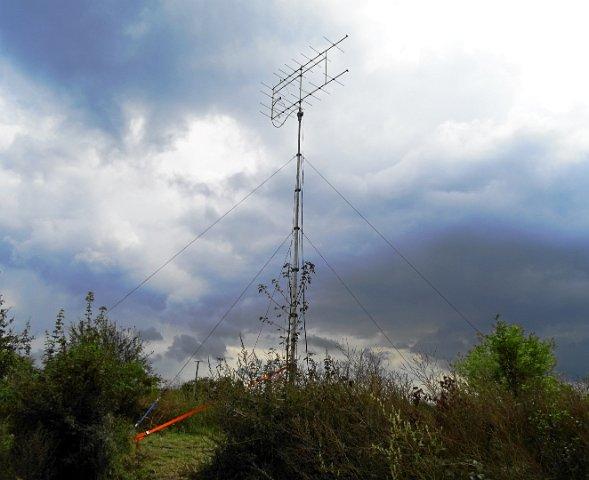 20170902-150452_VHF-Kontest_DSC04743_HD