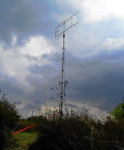 20170902-150452_VHF-Kontest_DSC04744_HD