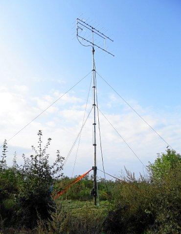 20170903-090050_VHF-Kontest_DSC04761_HD