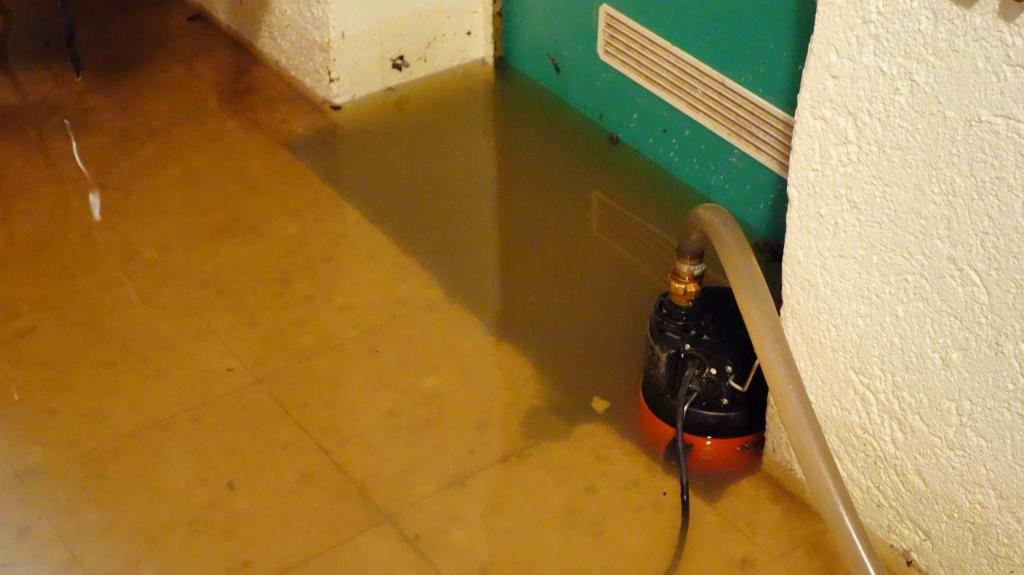 20130602-110102_P24-Wasserschaden_2_DSC06298_FullHD