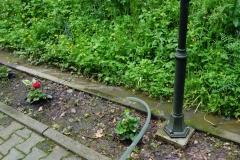 20130602-104052_P24-Wasserschaden_2_DSC06255_FullHD