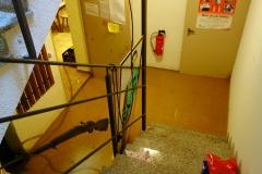 20130602-104428_P24-Wasserschaden_2_DSC06259_FullHD
