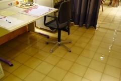 20130602-105006_P24-Wasserschaden_2_DSC06283_FullHD